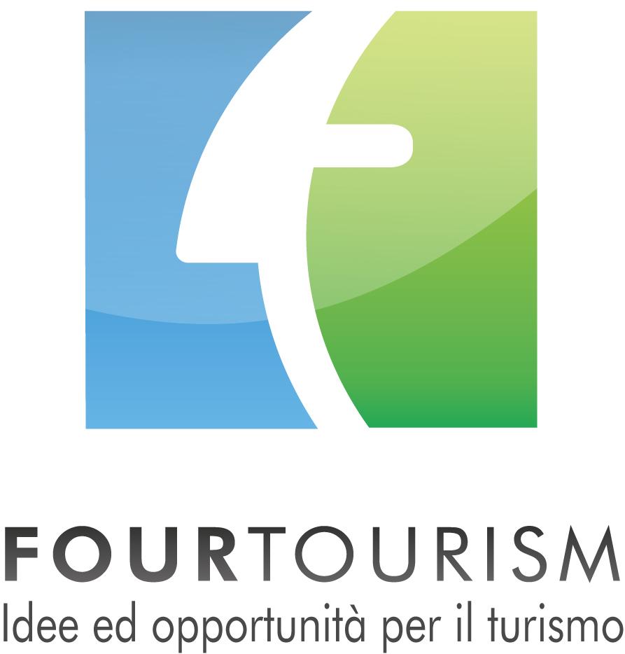 4.-Four-Tourism-Logo-QUADRATO-XC