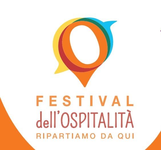 Festival-dellospitalità-3