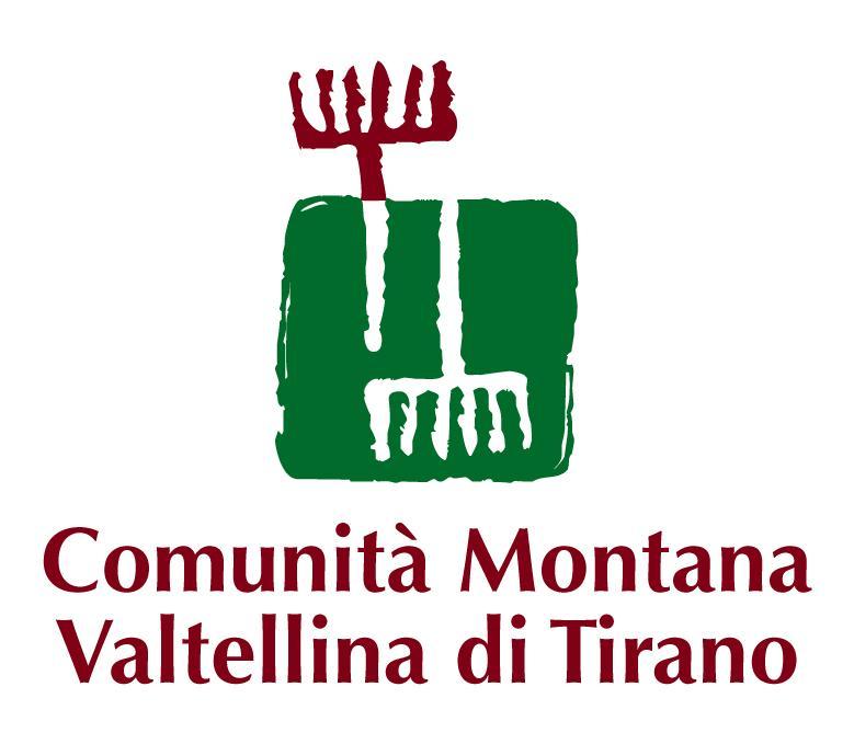 comunità-montana-Tirano