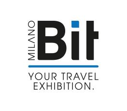 logo-bit-2017