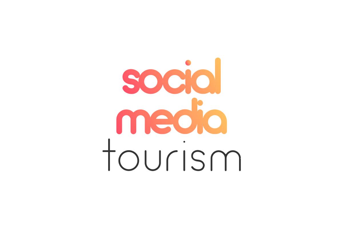 social-media-tourism